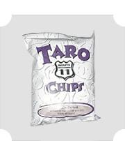Изображение 10. Закуска: пять необычных чипсов.. Изображение № 9.