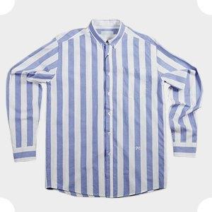 10 рубашек на маркете FURFUR. Изображение № 8.