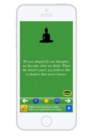 Скачай и сохрани: 10 религиозных приложений для смартфона. Изображение № 15.
