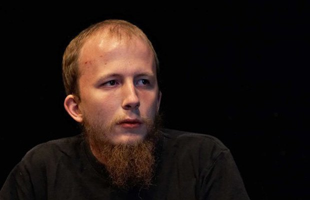 Основатель The Pirate Bay был признан виновным в совершении хакерских атак. Изображение № 1.