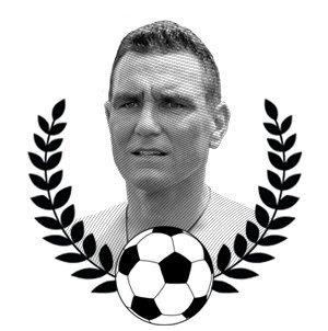Дополнительное время: чем занимаются звёзды футбола после окончания карьеры. Изображение № 1.