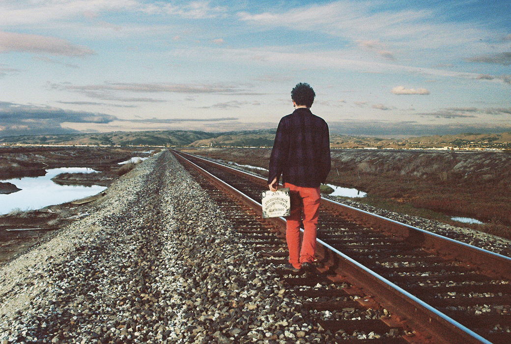 Как малознакомые люди меняют нашу жизнь и карьеру: Психолог Мэг Джей о проблемах поколения Y. Изображение № 2.