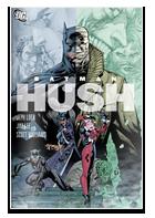 Чем сериал «Готэм» отличается от оригинальных комиксов о Бэтмене. Изображение № 5.