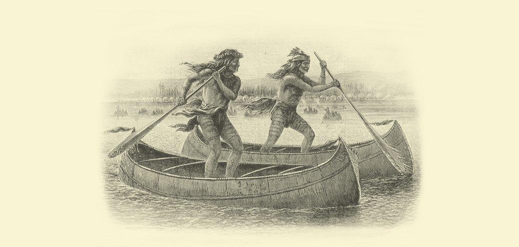 Подробный гид по сапбордингу: Как кататься на сёрфе в любом ближайшем водоеме. Изображение № 1.
