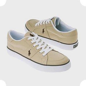 10 пар летней обуви на маркете FURFUR. Изображение № 4.