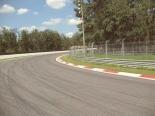 Гран-при: Трасса Monza и гонка «Формула-1». Изображение № 14.