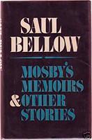 Воскресный рассказ: Сол Беллоу. Изображение № 4.