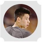 Линсенити в Нью-Йорке: Как азиатский баскетболист Джереми Лин за считанные месяцы взорвал мир НБА. Изображение № 16.