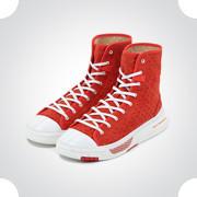 10 самых спорных моделей кроссовок 2011 года. Изображение № 59.
