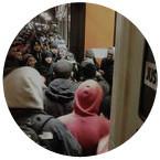 Гид по зиме: Одежда, книги, репортажи, съемки и главные события прошедшего декабря. Изображение № 23.