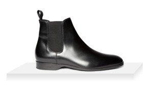Сезонное предложение : Все статьи FURFUR об осенней одежде и обуви. Изображение № 15.