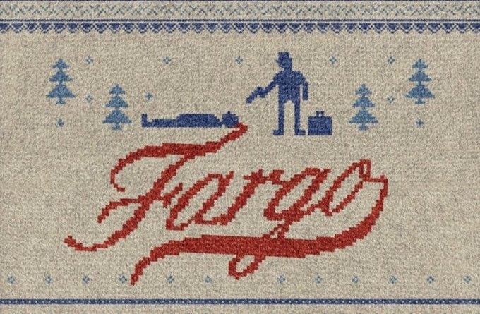 Появились первые 7 минут из сериала «Фарго». Изображение № 1.