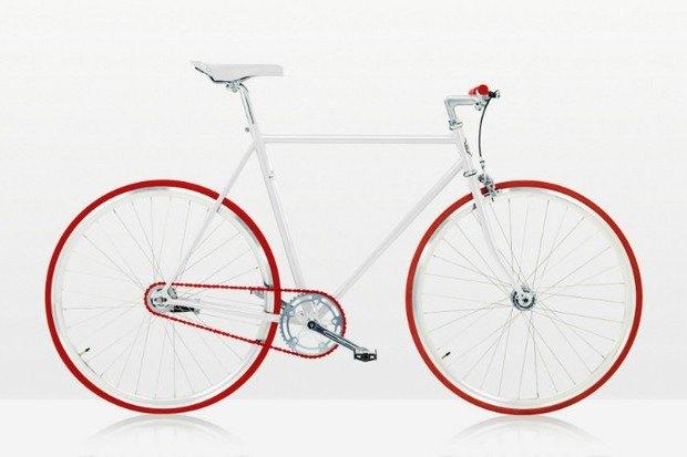 В России запустился интернет-магазин велосипедов шведской марки Bikeid. Изображение № 11.