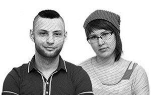 Итоги рубрики «Новая марка»: 15 брендов из России и стран СНГ. Изображение № 27.