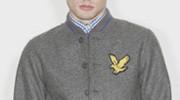 Изображение 57. Куртка с большой буквы: история varsity jacket.. Изображение №30.