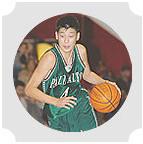 Линсенити в Нью-Йорке: Как азиатский баскетболист Джереми Лин за считанные месяцы взорвал мир НБА. Изображение № 6.