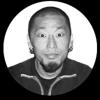 Путеводитель по культуре японских татуировок. Изображение № 14.