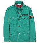 Красота по-американски: История и особенности куртки M-65. Изображение № 20.