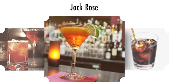 Горючая смесь: 10 согревающих алкогольных коктейлей. Изображение № 5.