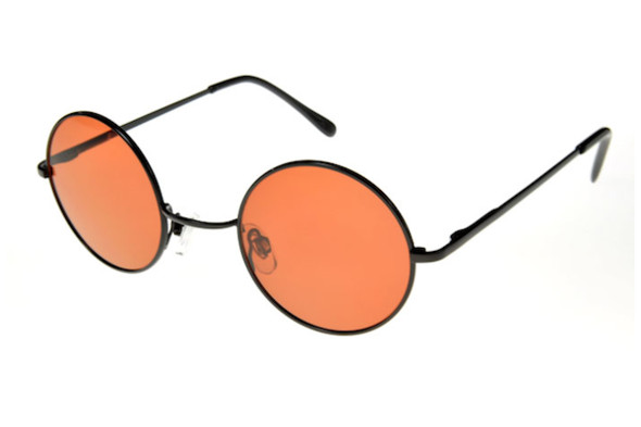 John Lennon Sunglasses, £24.99. Изображение № 57.