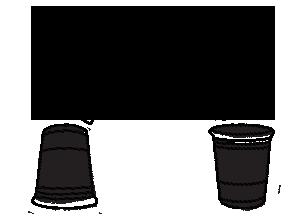 Ультимативный справочник игр для вечеринок с алкоголем. Изображение №15.