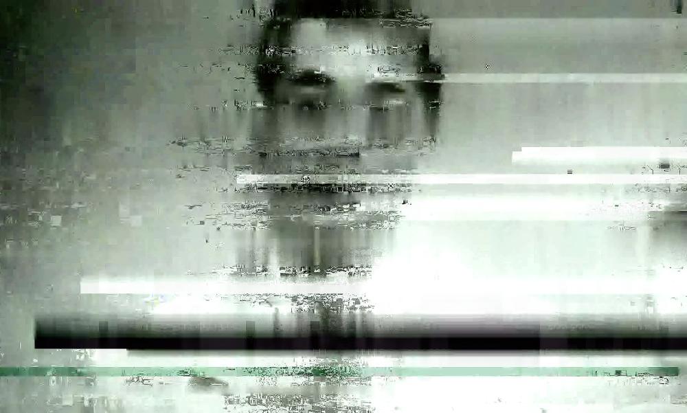Xранилище мемов, мертвый веб и кодинг-арт: 12 работ с биеннале цифрового искусства. Изображение № 6.