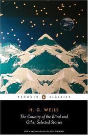 Воскресный рассказ: Герберт Уэллс. Изображение № 1.