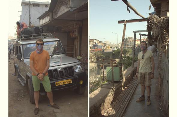 Вокруг света: Как я путешествовал 150 дней по миру. Изображение № 21.