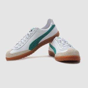 10 пар кроссовок на «Маркете FURFUR». Изображение № 2.
