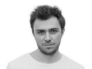Первая вечеринка Boiler Room в России: Комментарии музыкантов и посетителей. Изображение № 2.