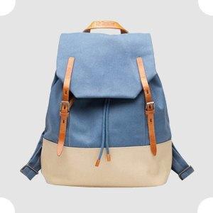 10 рюкзаков и сумок на «Маркете» FURFUR. Изображение № 6.