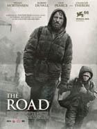 На дороге: Эволюция жанра роуд-муви в 25 главных картинах. Изображение № 3.