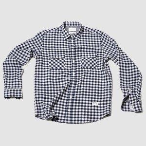 10 рубашек на «Маркете FURFUR». Изображение № 10.