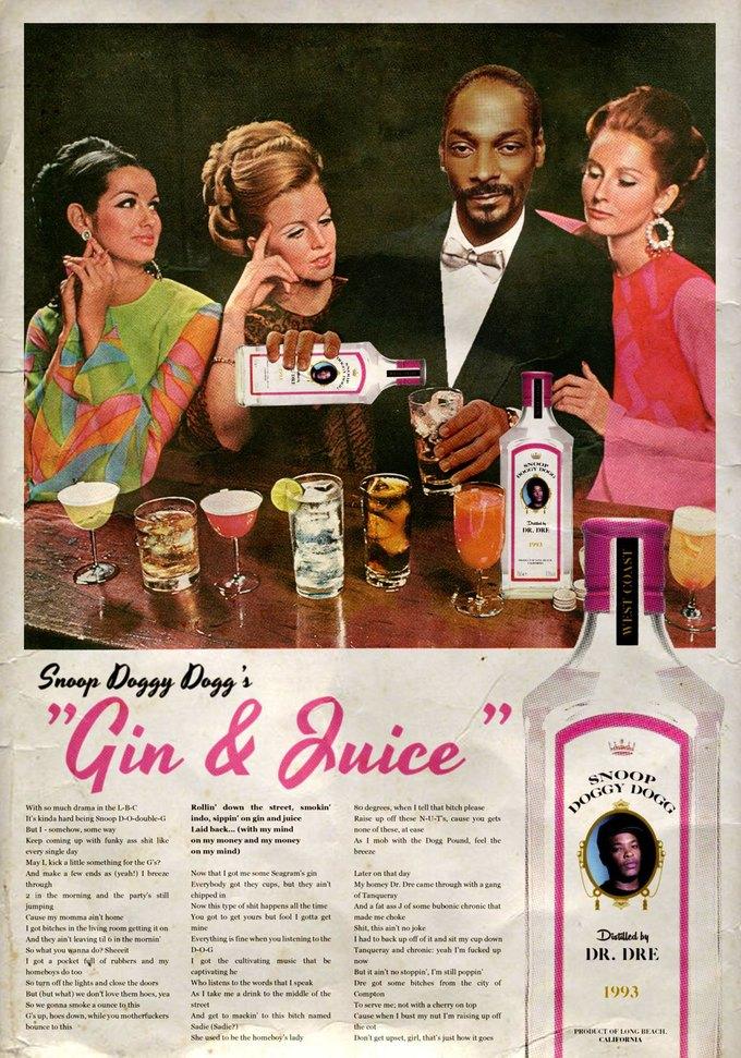 Ads Libitum: Звезды поп-культуры на винтажных рекламных плакатах. Изображение № 2.