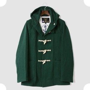 10 пальто на «Маркете» FURFUR. Изображение № 2.
