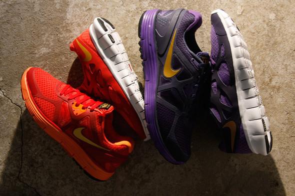 10 новых коллабораций марки Nike. Изображение № 17.