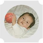 Линсенити в Нью-Йорке: Как азиатский баскетболист Джереми Лин за считанные месяцы взорвал мир НБА. Изображение № 4.