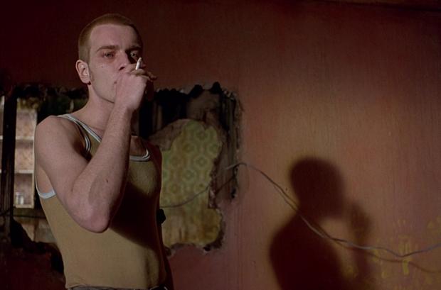 Эван Макгрегор сыграет в сиквеле «На игле» Дэнни Бойла. Изображение № 3.