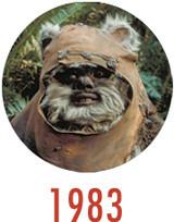 Эволюция инопланетян: 60 портретов пришельцев в кино от «Путешествия на Луну» до «Прометея». Изображение № 46.