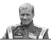 Группа Б: История самых смертоносных гонок и автомобилей мирового ралли. Изображение № 15.