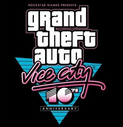 До конца осени появится версия игры GTA: Vice City для мобильных устройств. Изображение № 4.