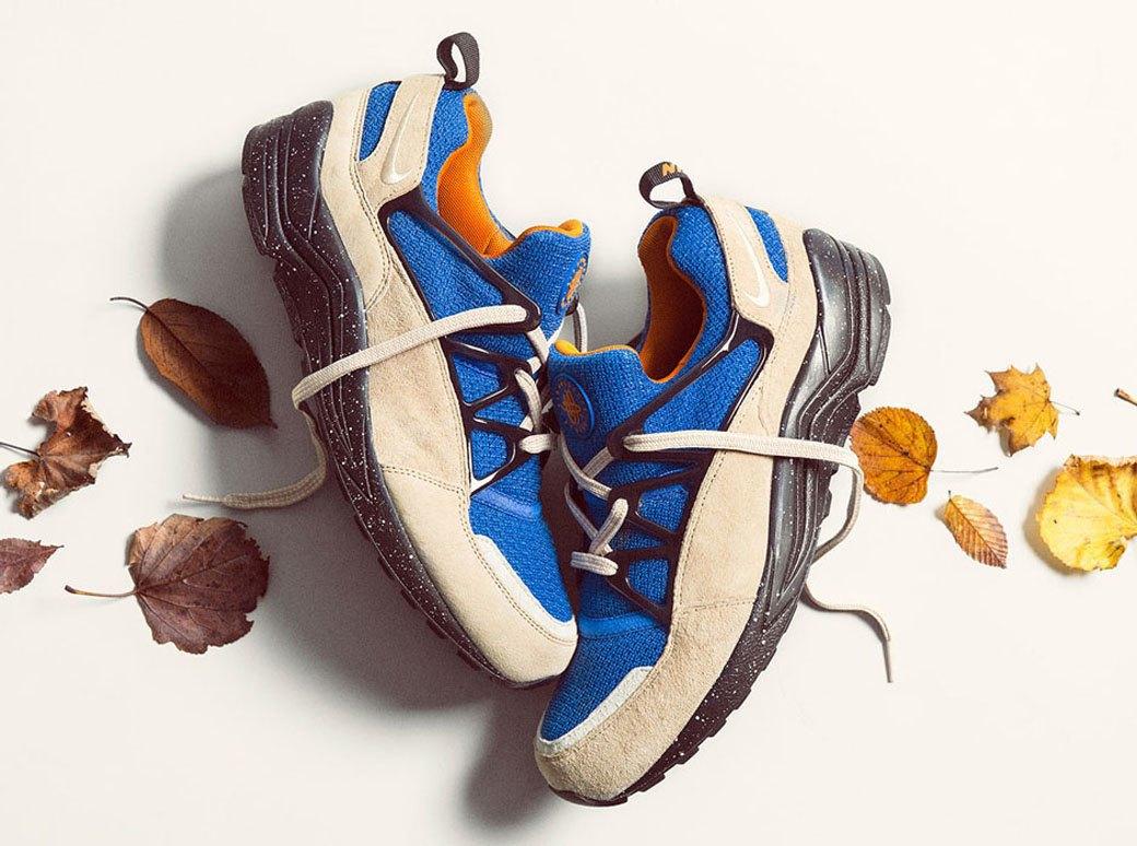 Сникер-клуб: Эксперты выбирают лучшие кроссовки прошедшей недели. Изображение № 8.