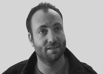 Человек тяжелой судьбы: 6 героев режиссера Николаса Виндинга Рефна. Изображение № 2.