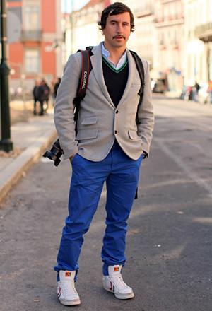 Источник: oalfaiatelisboeta.blogspot.com. Изображение №23.