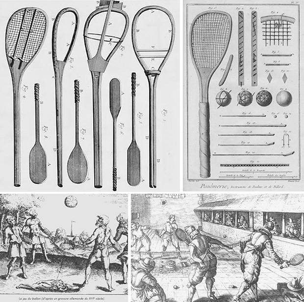 Олимпиада, которую мы потеряли: 13 странных видов спорта, исключенных из олимпийской программы. Изображение № 3.