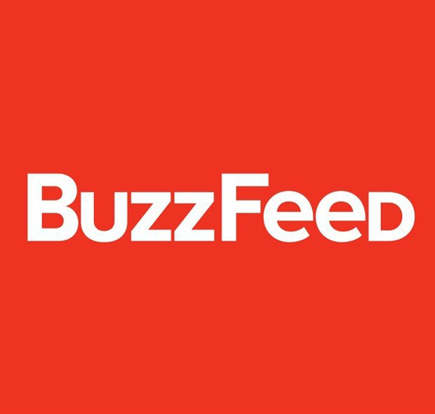 Новостной портал BuzzFeed откроет собственную киностудию. Изображение № 1.