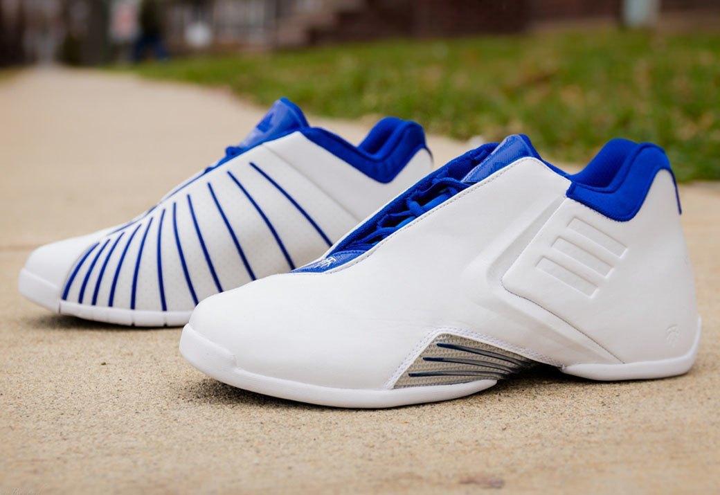 Сникер-клуб: Эксперты выбирают лучшие кроссовки прошедшей недели. Изображение № 2.
