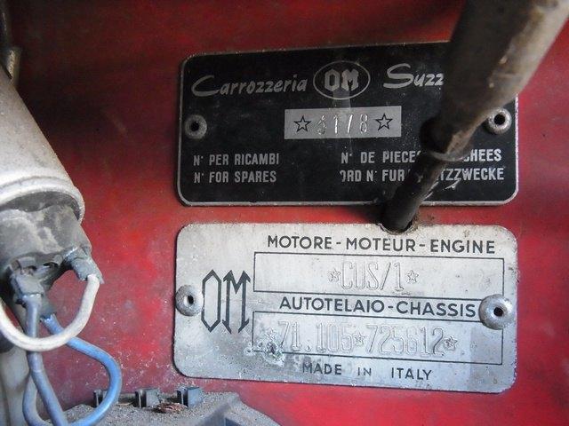 Трейлер для перевозки болидов «Формулы-1» выставлен на продажу. Изображение № 4.