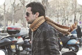 Гид по зиме: Одежда, книги, репортажи, съемки и главные события прошедшего декабря. Изображение № 3.