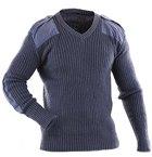 Коммандо: История и отличительные черты свитеров британского десанта. Изображение № 8.
